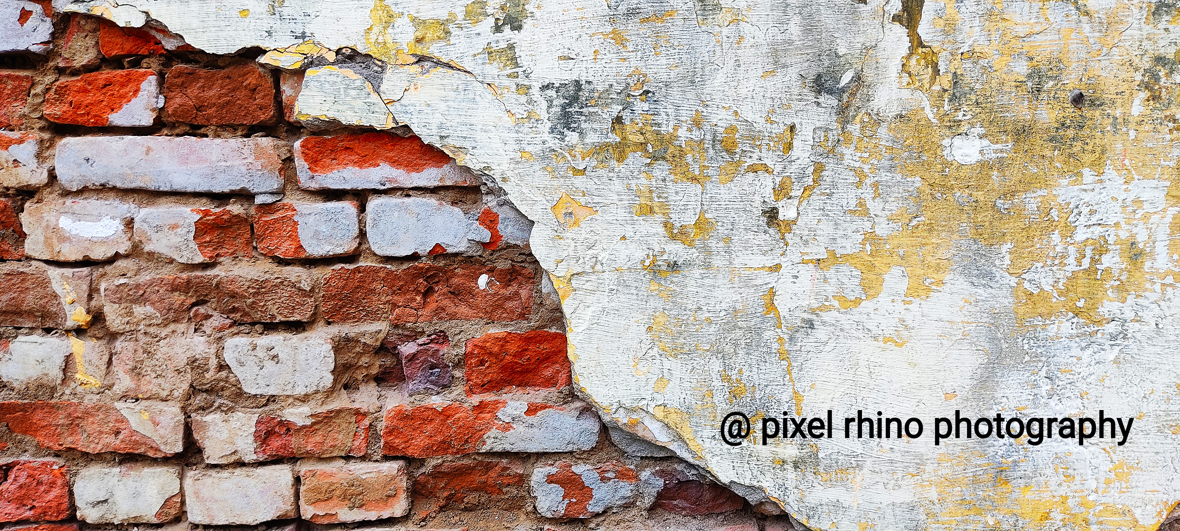 Texture Photography