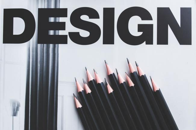 Design & its importance