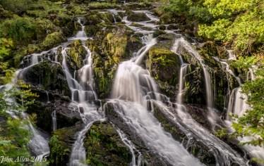 Swallow Falls 1