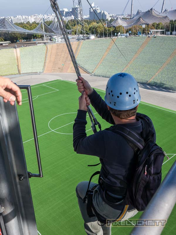 olympiastadion-muenchen-flying-fox-stadiontour-17