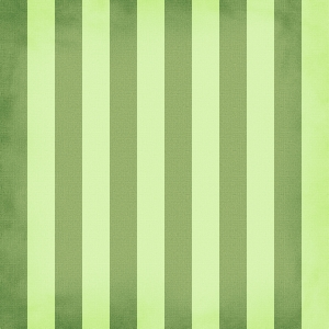 Stripes 55 Green Digital Scrapbooking Free Download Vietnam Paper Image Commercial Use