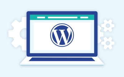 Top 9 Reasons Why You Should Use WordPress to Build Your Website