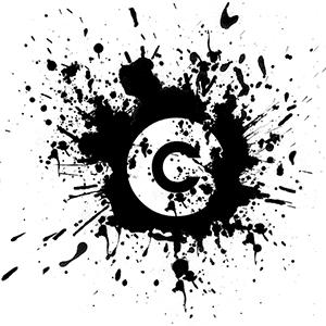logo design copyright do