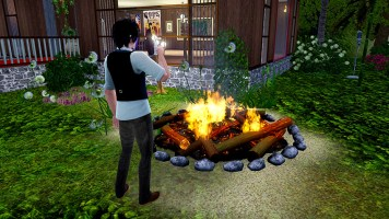 The Sims 3-04-13-2017 4-54-57-970