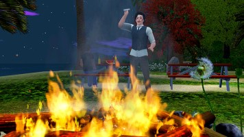 The Sims 3-04-13-2017 4-55-22-914