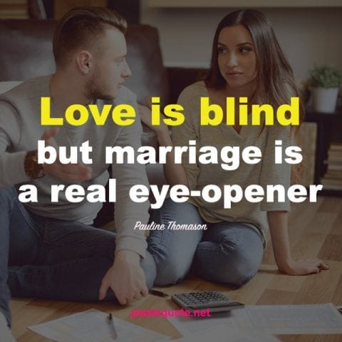 Funny Love Quotes Will Make You Laugh Pixelsquote Net
