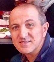 Luca Grosso