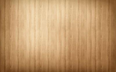 Light Wood Wallpapers HD PixelsTalk Net