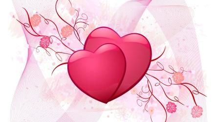 pink cute hd wallpapers pixelstalk