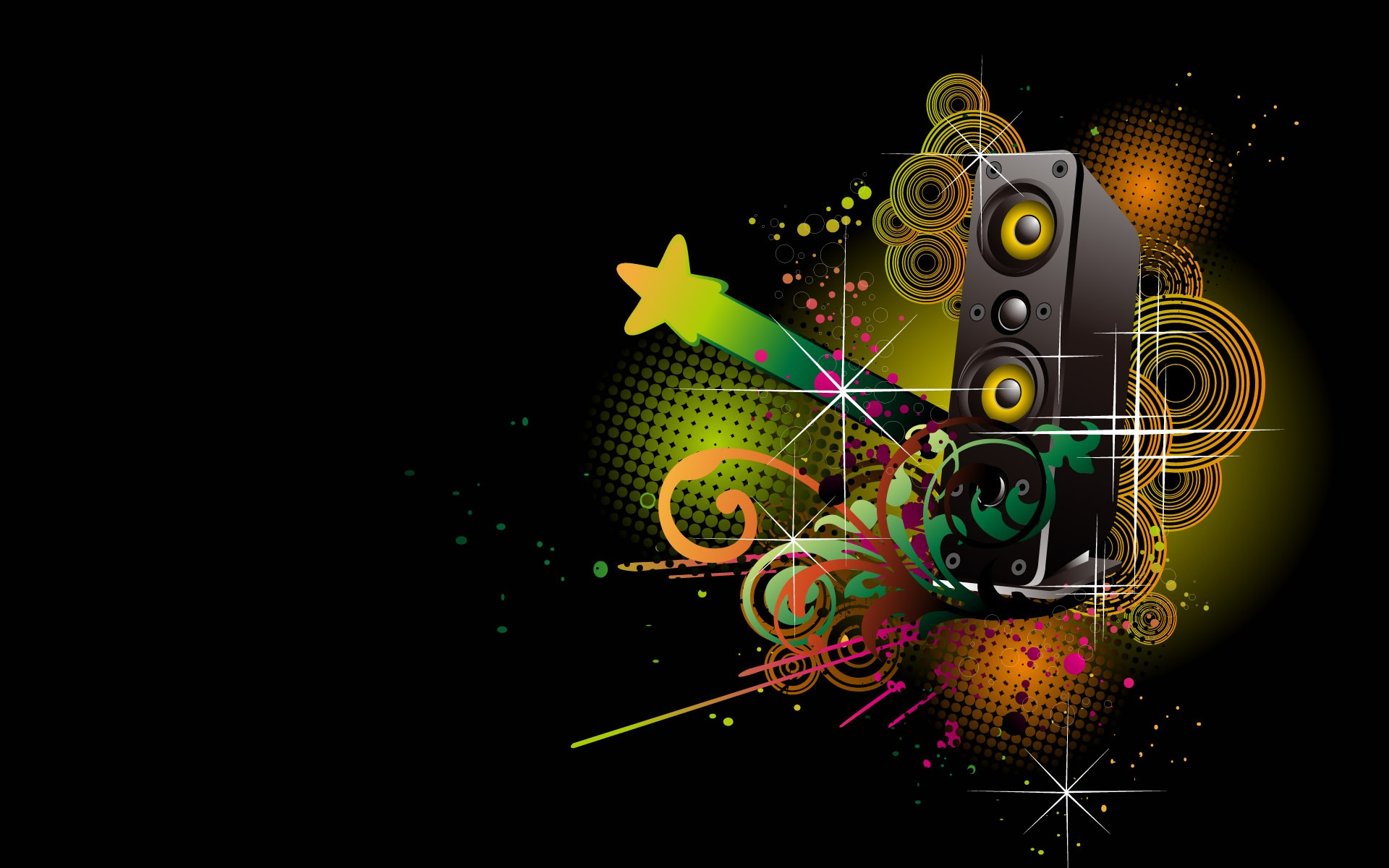 Music Wallpapers Hd  Pixelstalknet
