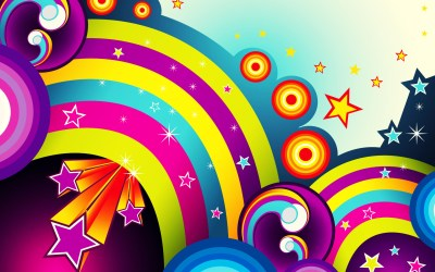 colorful hd fancy backgrounds abstract wallpapers colors desktop background wiki colour wall cool paper pixelstalk 3d pic colorido computer related