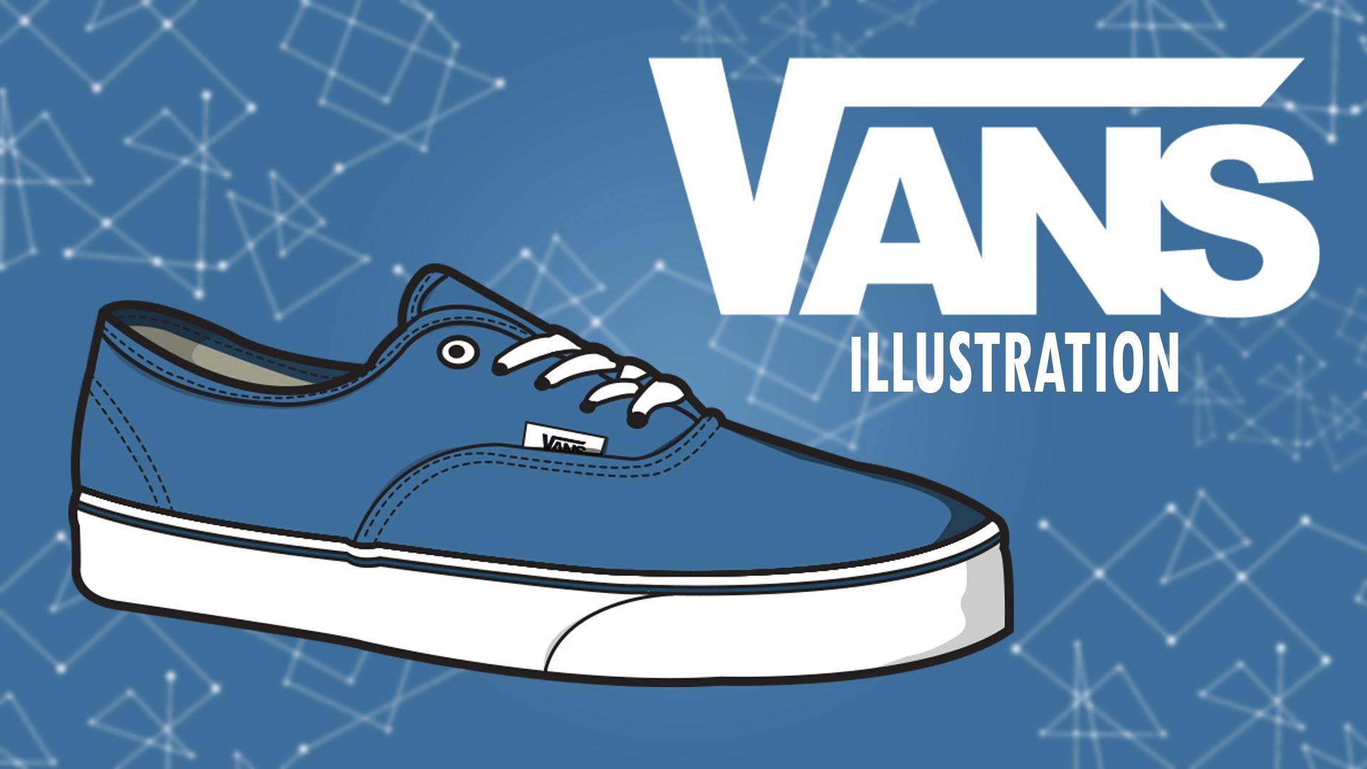f56920b10bd5 Hd Hd Pixelstalknet Wallpaper Vans Shoes Shoes 13 0Epwqw