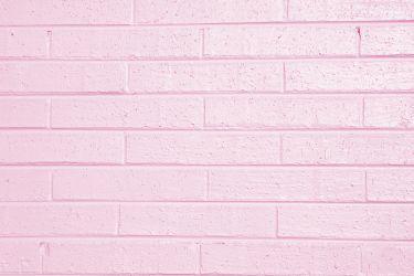 pink light background hd backgrounds pixelstalk