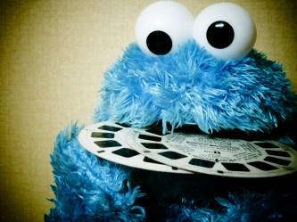 Cookie Monster Wallpaper HD PixelsTalk Net