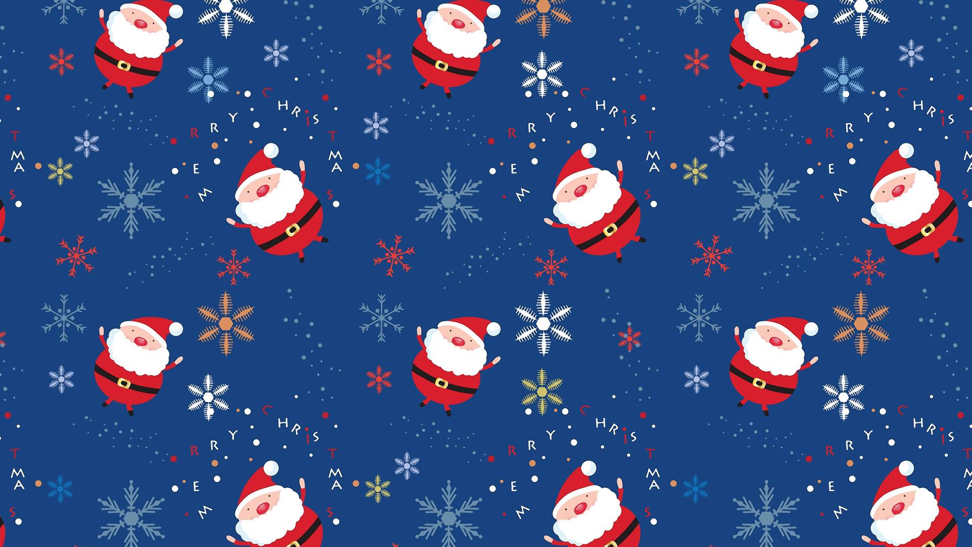 Cute Christmas Backgrounds Download Free Pixelstalknet