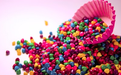 pretty colorful wallpapers hd backgrounds pixelstalk