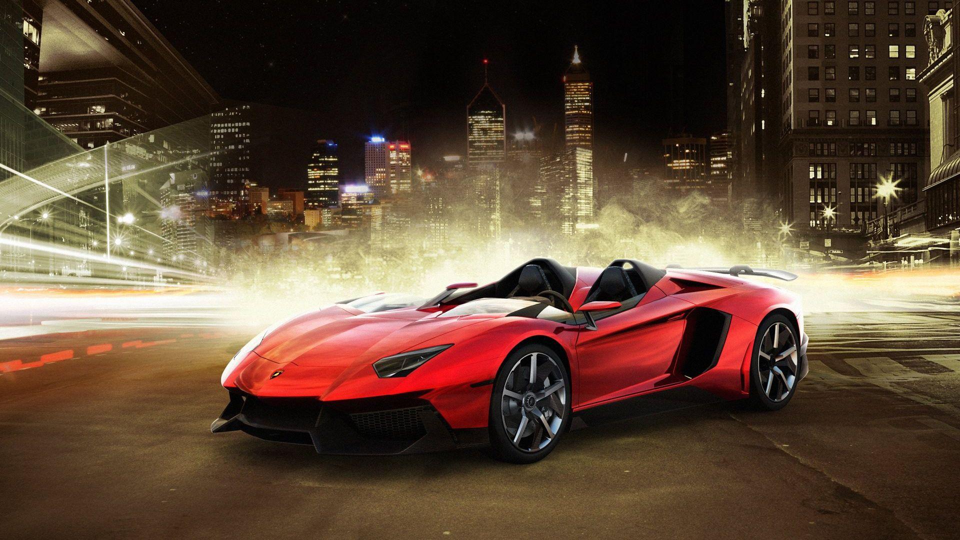 Cars Full Hd Backgrounds 1080p  Pixelstalknet