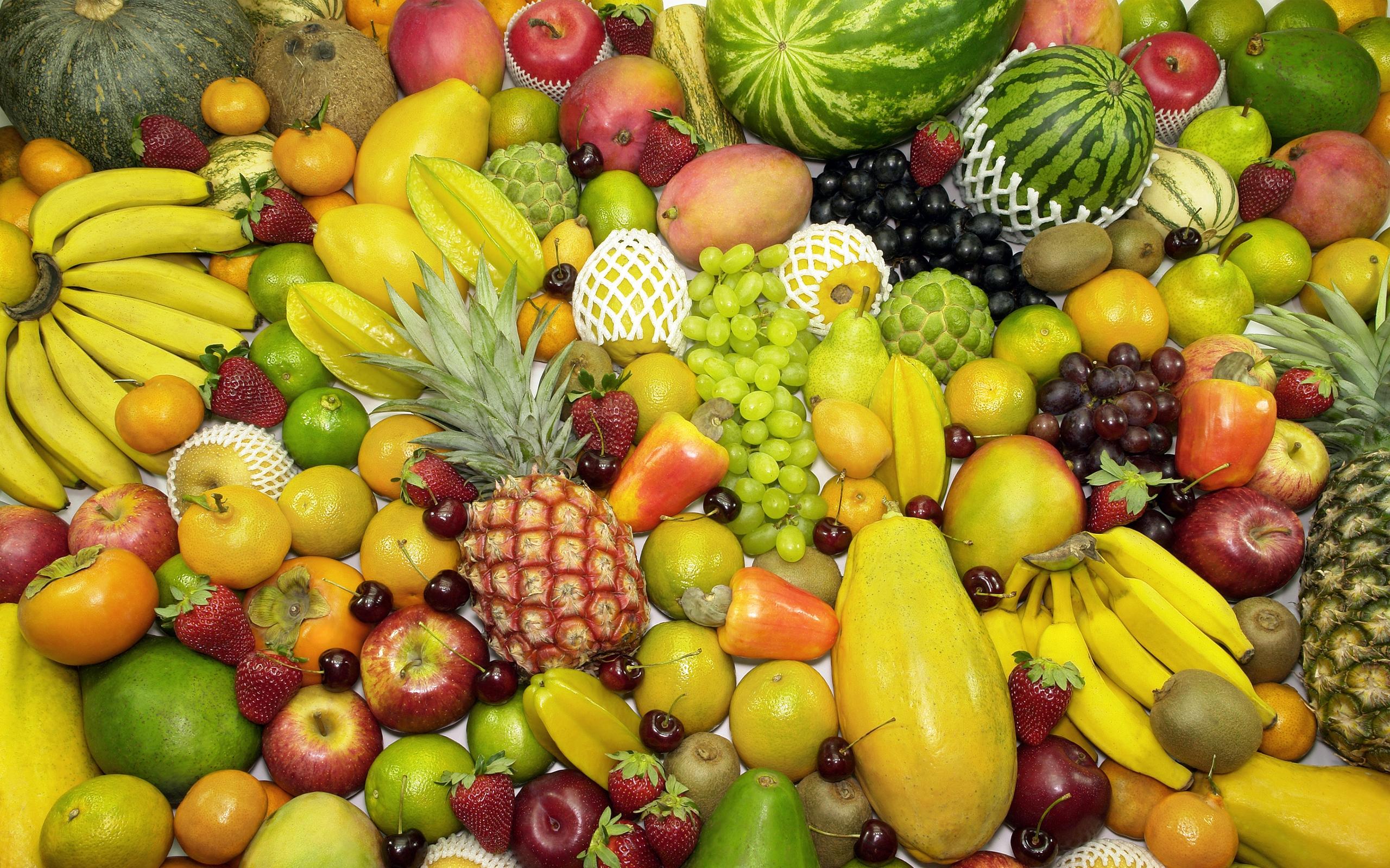 Fruit Backgrounds Free Download  Pixelstalknet