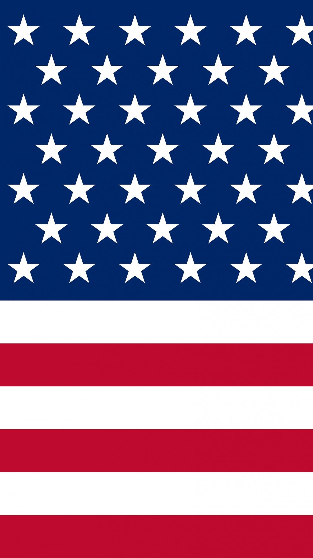 American Flag Iphone Background : american, iphone, background, American, Iphone, Wallpapers, PixelsTalk.Net