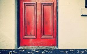 door wallpapers wooden abstract antique backgrounds 1080 pixelstalk 1920 barn 2560 1440 bench 1600