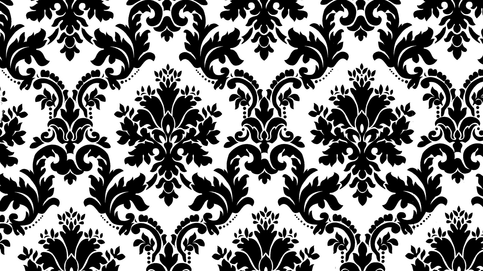 Black And White Pattern Backgrounds  Pixelstalknet