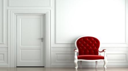 door hd backgrounds wallpapers desktop pixelstalk