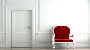 door backgrounds wallpapers pixelstalk desktop