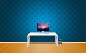 wallpapers computers 1920 apple 3d 1200 pixelstalk