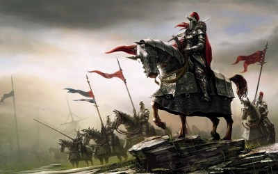 medieval hd pc