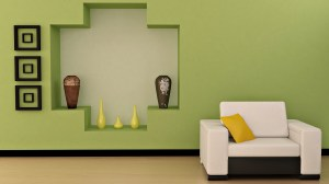 furniture wallpapers backgrounds pixelstalk 1416