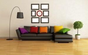 interior backgrounds wallpapers pixelstalk 1920 1200