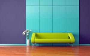 interior wallpapers wall backgrounds pixelstalk luxury modern 1080