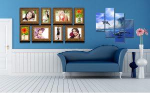 living wallpapers interior modern pixelstalk
