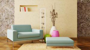 interior modern wallpapers living pixelstalk