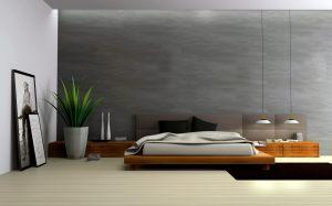 bedroom wallpapers contemporary pixelstalk perfect