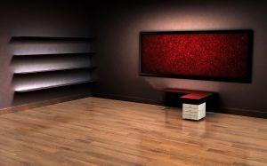 wallpapers interior pixelstalk