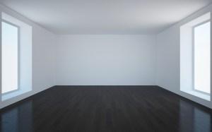 wall wallpapers interior backgrounds walls 1080 1920 modern pixelstalk luxury vanity flooring
