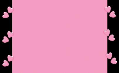 cute background backgrounds pink plain hd wallpapers wallpapertag ipad laptop pixelstalk desktop vertical iphone wallpaperset