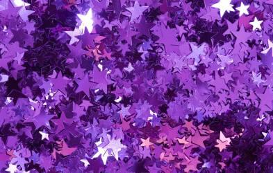 glitter pink hd pixelstalk cute wallpapers