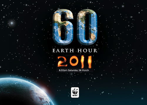 earth-hour-2011