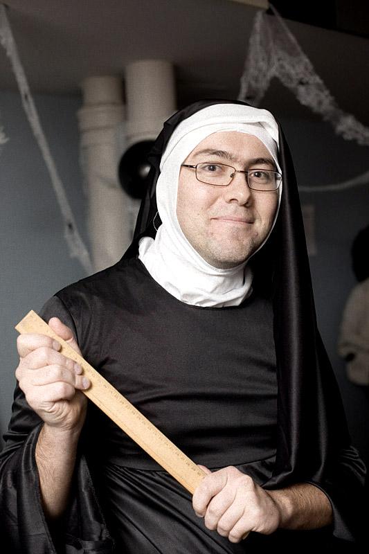 dmitry-nun