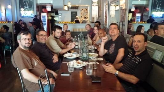 team-lunch-2015
