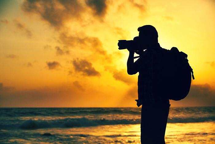 fotografie-anfaenger-technik