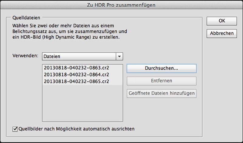 HDR-Photoshop1