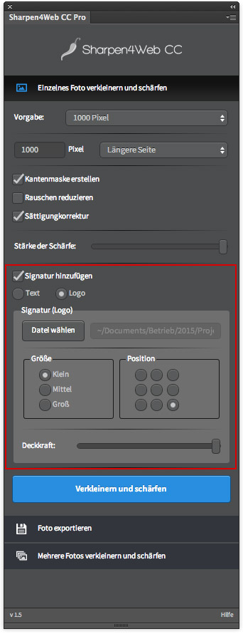 Sharpen4WebCC_Grafik-Signatur