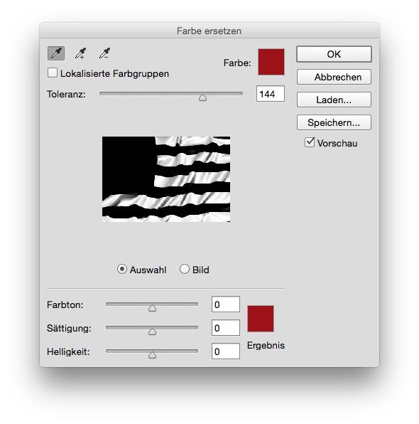 Farbe_ersetzen_photoshop2