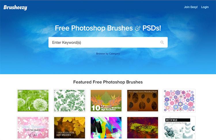 kostenlose-photoshop-brushes-2