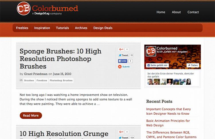 kostenlose-photoshop-brushes-3