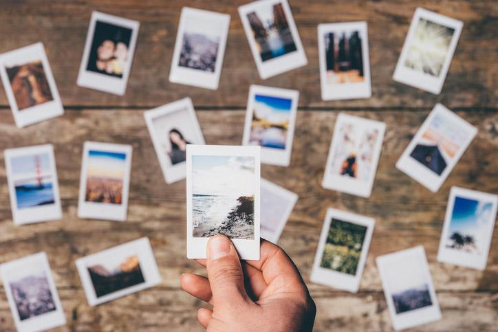 Fotodrucker HP Sprocket – mobiles Multitalent für besondere Momente
