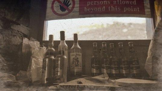 vintage-window